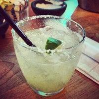 7/10/2013에 Lindsay N.님이 Don Jefe's Tequila Parlour에서 찍은 사진