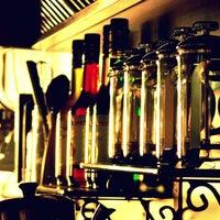 8/31/2013에 Peter님이 A'vesta Sanat Cafe에서 찍은 사진
