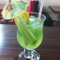 8/25/2013에 Peter님이 A'vesta Sanat Cafe에서 찍은 사진