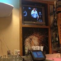 11/11/2012에 Lauren님이 Samuel Adams Atlanta Brew House에서 찍은 사진