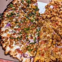 Curry Pizza House Fremont Central Downtown Fremont 3 Tips From