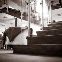 7/8/2013 tarihinde Вільний простір «Циферблат»ziyaretçi tarafından Вільний простір «Циферблат»'de çekilen fotoğraf