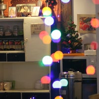 7/8/2013에 Вільний простір «Циферблат»님이 Вільний простір «Циферблат»에서 찍은 사진