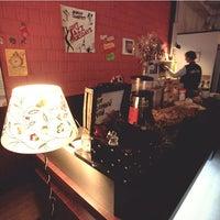 รูปภาพถ่ายที่ Вільний простір «Циферблат» โดย Вільний простір «Циферблат» เมื่อ 7/8/2013