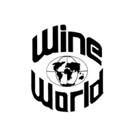 Photo prise au Wine World par Wine World le10/12/2015