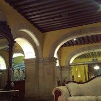 Foto tomada en Los Juaninos Hotel por Pabs N. el 11/2/2017