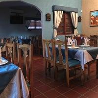 Foto tirada no(a) Restaurante Machu Picchu por Eduardo L. em 4/7/2017