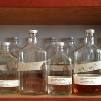 Photo prise au Kings County Distillery par Melissa R. le1/19/2013