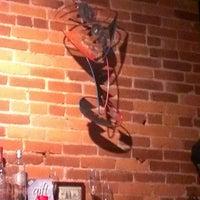 5/24/2013にChris D.がBrown's Towne Loungeで撮った写真