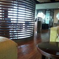 Foto tirada no(a) Suko Wine Lounge por Dini S. em 10/2/2013