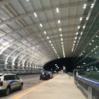 Foto diambil di Aeroporto Internacional de Natal / São Gonçalo do Amarante (NAT) oleh Dens pada 6/17/2014