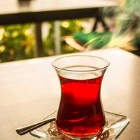 รูปภาพถ่ายที่ Kuruçeşme Kahvesi โดย Kuruçeşme Kahvesi เมื่อ 11/7/2013