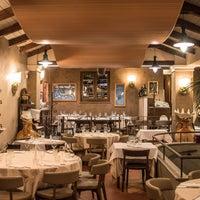 3/12/2015에 Catullo - Ristorante Pizzeria님이 Catullo - Ristorante Pizzeria에서 찍은 사진