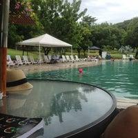 Foto tomada en GHL Relax Hotel Club El Puente por Milena Isabel S. el 10/19/2014