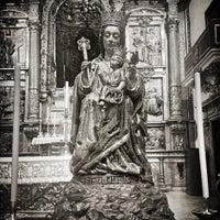 Foto diambil di Santuario de la Victoria oleh Curro M. pada 8/23/2015