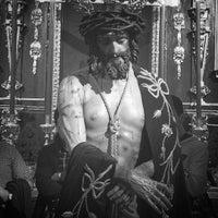 Foto diambil di Santuario de la Victoria oleh Curro M. pada 11/9/2015