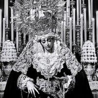 Foto diambil di Santuario de la Victoria oleh Curro M. pada 9/24/2015