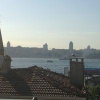 Снимок сделан в Keyif İstanbul пользователем Furkan 5/25/2013