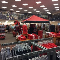 Unlv Bookstore College Bookstore Get information on textbooks, events, buyback, promotions and more! unlv bookstore college bookstore