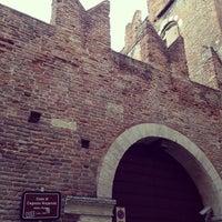 Foto scattata a Casa di Romeo da Patrick C. il 2/4/2013