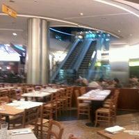 รูปภาพถ่ายที่ Centro Comercial Vialia Salamanca โดย Shinichi S. เมื่อ 3/3/2013