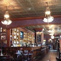11/2/2012에 Anne님이 Rumpus Room - A Bartolotta Gastropub에서 찍은 사진