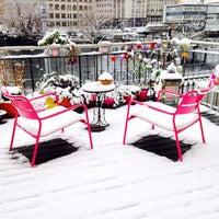 Das Foto wurde bei OrientalSugaring von Marianne W. am 12/27/2014 aufgenommen