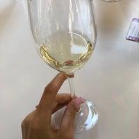 5/9/2019にjeyがEasy Wineで撮った写真