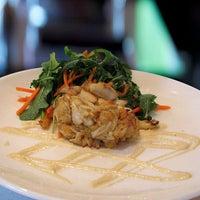 Foto scattata a Legal Sea Foods da Legal Sea Foods il 1/20/2014