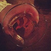12/31/2013 tarihinde Abby F.ziyaretçi tarafından Spoonful Restaurant'de çekilen fotoğraf