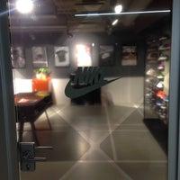 new style 720e7 56c3c Nike Sweden. Office. +18