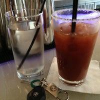 7/27/2013에 J Eezy M.님이 Eclipse Restaurant에서 찍은 사진
