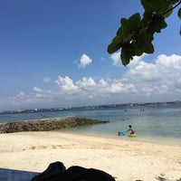 Sunset Beach Park Resort Brgy Villarica Babak