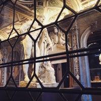 Ca Corner Della Regina.Photos At Palazzo Ca Corner Della Regina San Polo