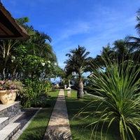 Unduh 910+ Gambar Bunga Melati Bali Gratis Terbaru