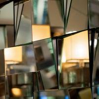 2/14/2014にSOUTHGATE Bar & RestaurantがSOUTHGATE Bar & Restaurantで撮った写真