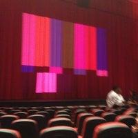 Das Foto wurde bei Forum de Mundo Imperial von Raul B. am 12/1/2012 aufgenommen
