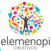 รูปภาพถ่ายที่ Elemenopi Creativos โดย Elemenopi Creativos เมื่อ 12/22/2013