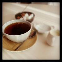 11/6/2012にKathleen D.が@The Kitchenで撮った写真