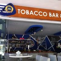 Foto tirada no(a) Tobacco & Texmex por Seçkin em 4/28/2013