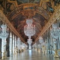 Foto tirada no(a) Palácio de Versalhes por Alexandre P. em 9/9/2013