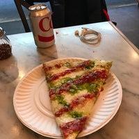 Foto diambil di Champion Pizza oleh Nate  H. pada 9/16/2017