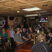Foto tirada no(a) Celtic Crown Public House por Celtic Crown Public House em 10/28/2014