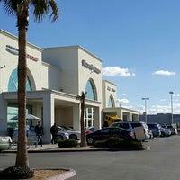 dodge dealership victorville Victorville Motors Chyrsler Dodge Jeep RAM - Auto Dealership in
