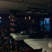 Das Foto wurde bei Pool Masters Pub von Goksel K. am 2/20/2013 aufgenommen