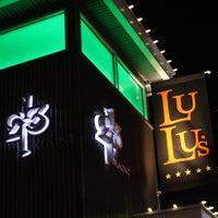 Foto tomada en 1313 Main - Restaurant and Wine Bar por 1313 Main - Restaurant and Wine Bar el 1/17/2014