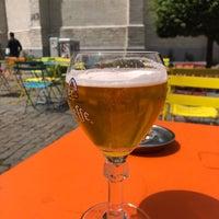 6/15/2018 tarihinde Steinar B.ziyaretçi tarafından L'Athénée'de çekilen fotoğraf