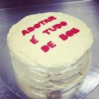 9/11/2013에 Cupcake.ito님이 Cupcake.ito에서 찍은 사진