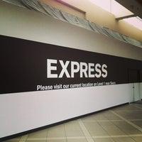 Photo prise au Great Lakes Mall par Great Lakes Mall le2/26/2013
