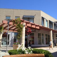 The Village At Corte Madera >> The Village At Corte Madera Shopping Center 19 Tips